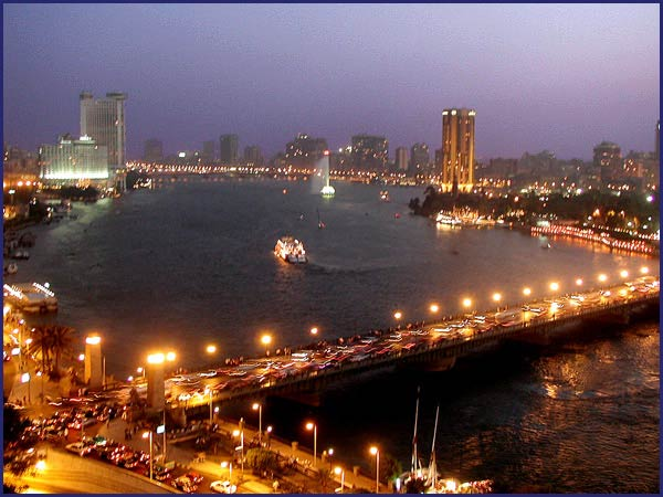 نهر النيل nile1.jpg